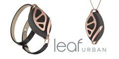 Bellabeat Leaf Urban Review: The Smartest Fitness Tracking Jewelry