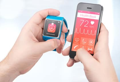 smartwatch-data-sync