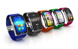waterproof smartwatch recommendations