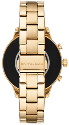 Michael Kors watch strap