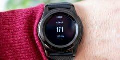Fossil Gen 3 Smartwatch Review – 2020 Deep Dive