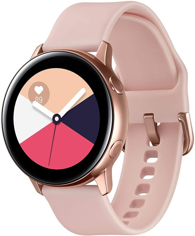 radiance a3 frontier smartwatch review
